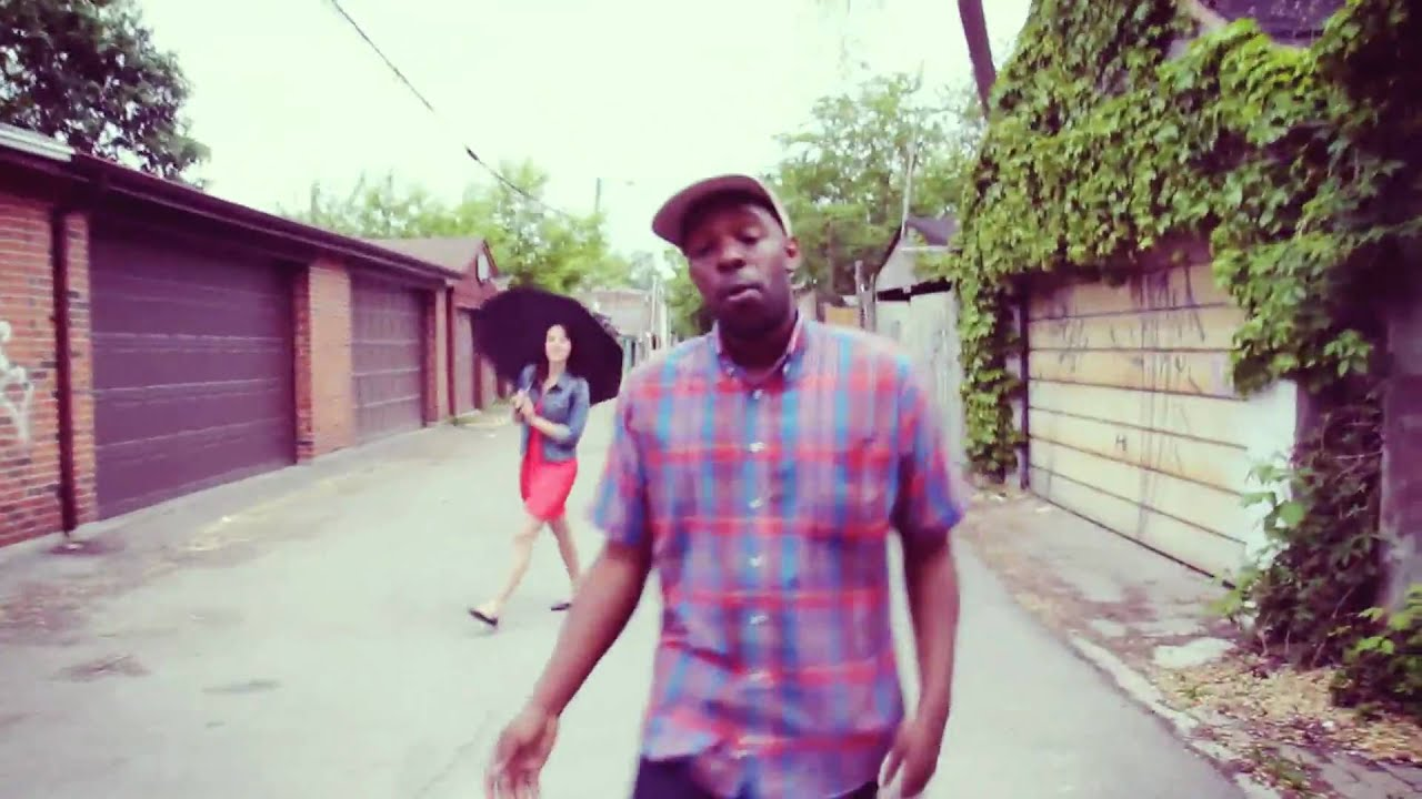 shad rose garden official video youtube