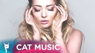 Delia - Doar pentru tine (Official Single HQ)