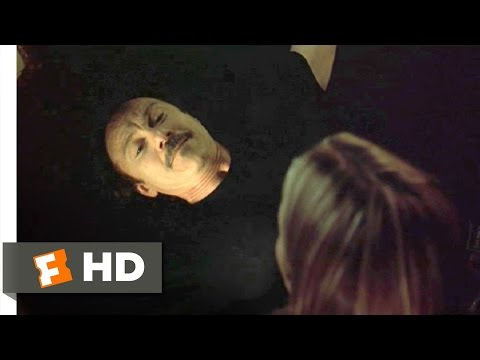 Holy Smoke (8/12) Movie CLIP - Man Hater (1999) HD