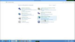 Como Tirar Pernamentimente As Propagandas Do Windows 8