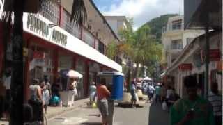 Seychelles is Paradise