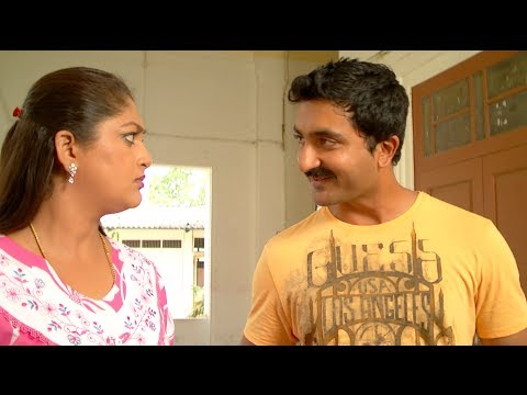 Deivamagal Episode 366, 09/07/14