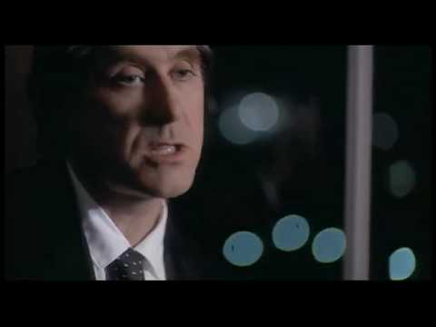 Bryan Ferry - Will You Love Me Tomorrow [Official Video]