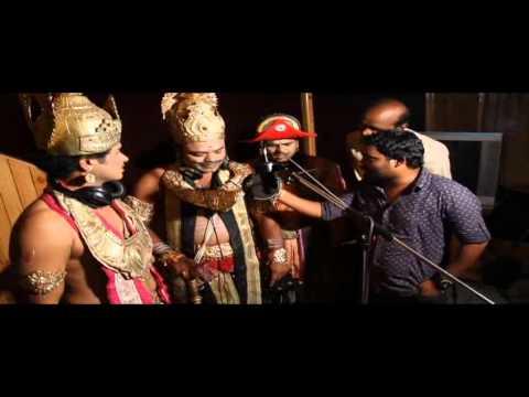 Manushulatho-Jagratha-Movie-Song-Making
