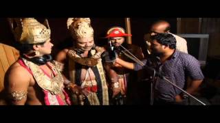 Manushulatho-Jagratha-Movie-Song-Making
