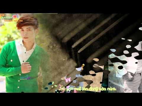 Con Bướm Xuân-Hồ Quang Hiếu(720p HD-Karaoke)