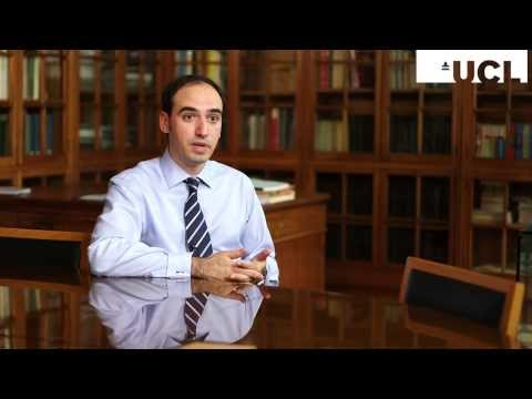 MSc Infrastructure Investment & Finance: Programme Overview