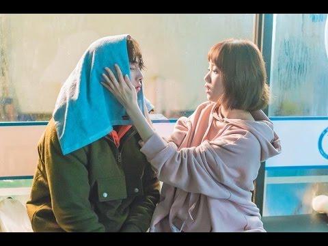 NhỮng BỘ Phim H 192 N QuỐc Hay NhẤt NĂm 2016 Korea Drama In