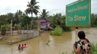 الهند: الآلاف محاصرون جراء السيول وارتفاع حصيلة القتلى إلى أكثر من 320 شخصا   |   قنوات أخرى