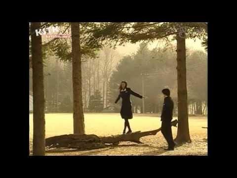 [KBS 2002] [Vietsub] Bản Tình Ca Mùa Đông (Winter Sonata) - Tập 1