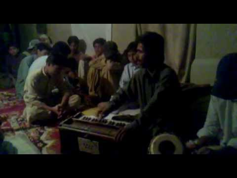 shaeed zahoor jan nazayfin songs mir ahmed baloch