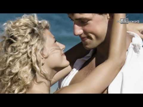 Wake Up And Love Me  CASEY THOMPSON  TRILHA SONORA AMOR À VIDA - Tema de Carlito e Valdirene