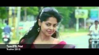 THOZHAN (2012) Produced By Illaya Thalapathy VIJAY New
