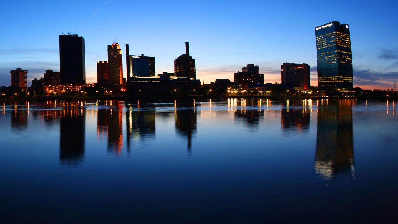 Destination Toledo 07/19/2015