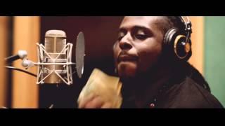 Benji Buck$ - Forget It [Av3 Submitted]