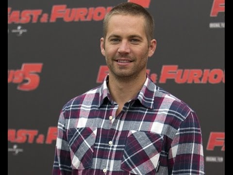 Paul Walker: Reflections on his untimely death