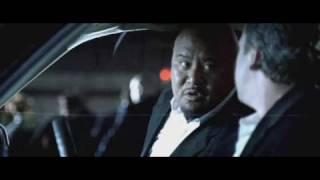 "E39 M5 ""Star"" Madonna Guy Ritchie BMW Films"