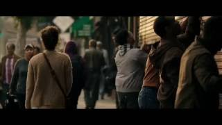 The Purge: Anarchy Official Trailer #1 (2014) Horror