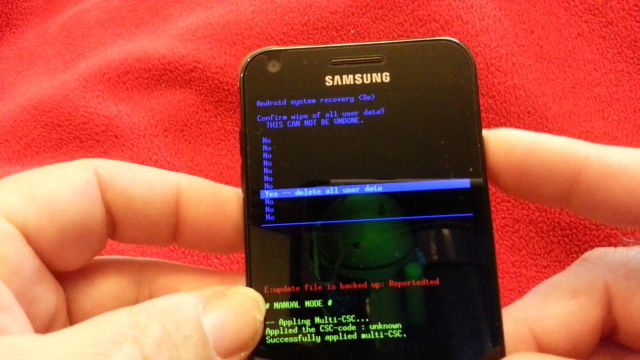 Samsung galaxy core i8262 usb driver free download