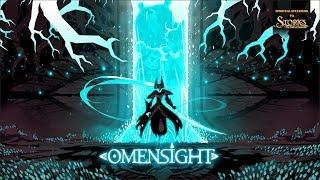 Omensight - Megjelenés Trailer