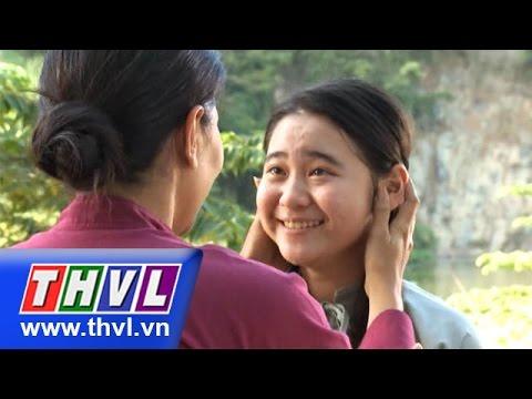 THVL | Thế giới cổ tích - Tập 106: Sự tích Hoa Mai
