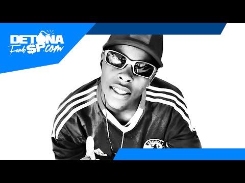 MC Nick - A Putaria vai Começar (Studio THG) Lançamento 2015