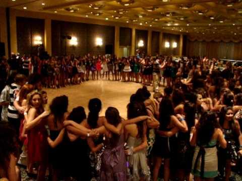 Gran Fiesta en MIAMI!!! Parte 5