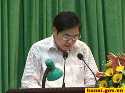Nguyen Cong Soai 2
