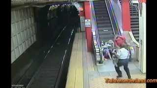 Funny videos of people falling 2013 NEW