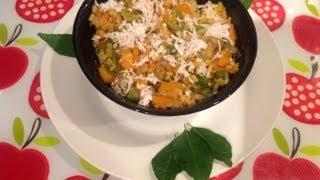 Carrot, beans,muttakos poriyal ,Tamil Samayal,Tamil Recipes   Samayal in Tamil   Tamil Samayal samayal kurippu,Tamil Cooking Videos,samayal,samayal Video,Free samayal Video