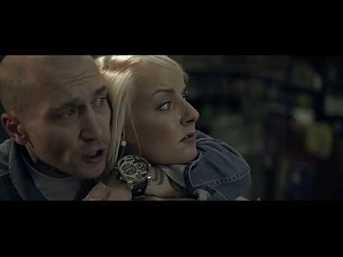 Sobota - VII Nie kradnij (prod. Matheo) - X PRZYKAZAŃ - VIDEO