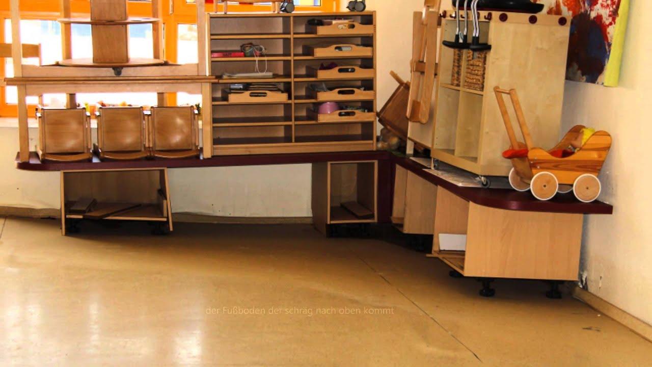 hochwasser elbe elster kindergarten haus der kleinen. Black Bedroom Furniture Sets. Home Design Ideas