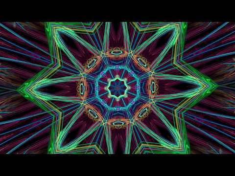 Image Result For Lsd Coloring Pages