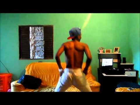 *Johnathan Dancy * MC'S BW EU DUVIDO TU AGUENTA UMA DESSA DJ BUIU ))