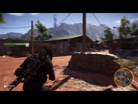 Live - Counter Strike Global Offensive ca bajetii + case opening