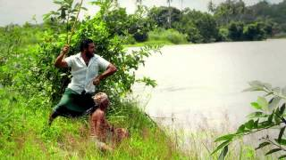 Keena Dam Mitak   CHANCHALA REKA Teledrama Theme Song Official Full HD Video