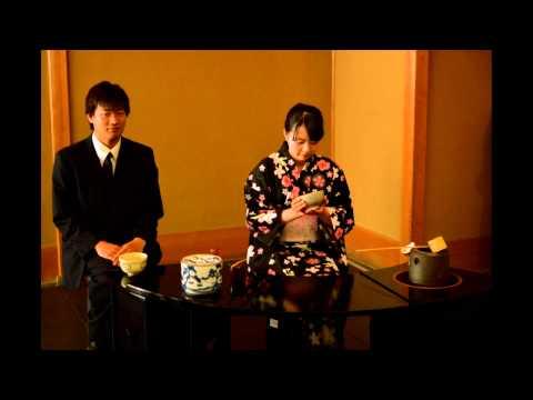 Câu lạc bộ trà đạo+nhạc nữ hoàng băng giá
