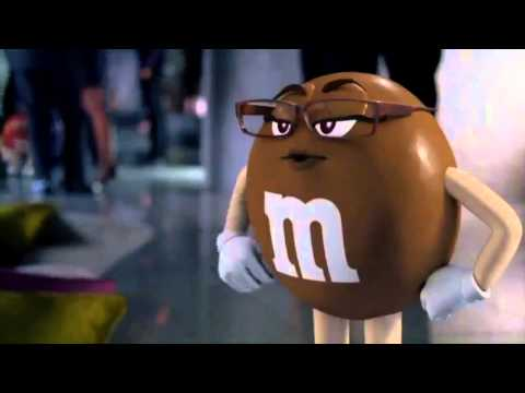 "M&M ""Sexy and I Know It"" Super Bowl Commercial 2012, LoL, THETACOCREW IS TOGETHER AND VOTING IF COMMERCIALS ARE GOOD ENOUGH TO BE PUT UP! ENJOY AND EXPECT MW3 GAMEPLAY THIS WEEK! threehounddawg: http://www.yout..."