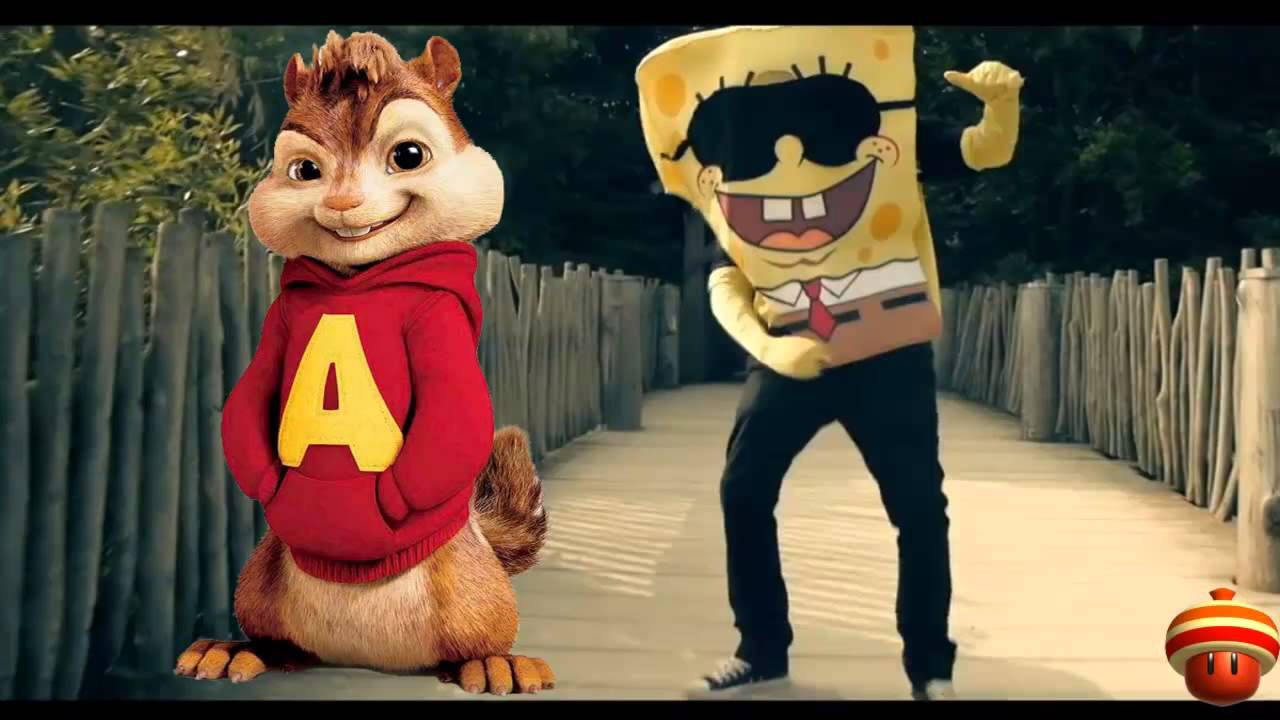 Spongebozz vs greeen halbfinale jbb lyrics