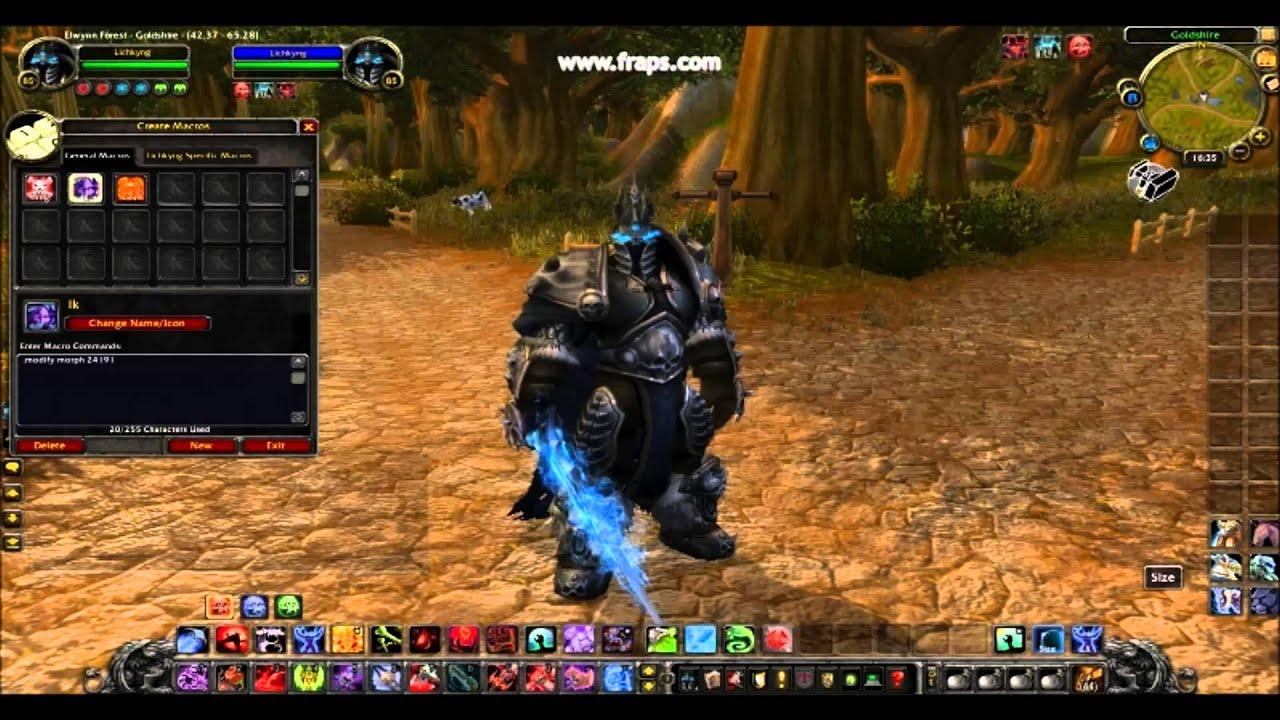 Warcraft 3 Keygen By mug