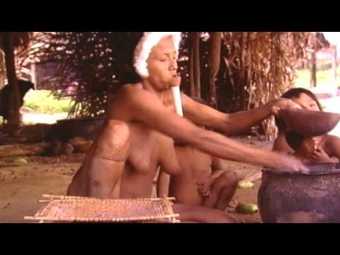 transvestiti-seks-film