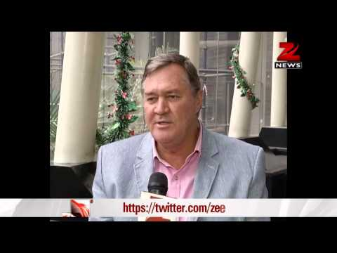 Zee exclusive: Pat Symcox on Jacques Kallis' retirement