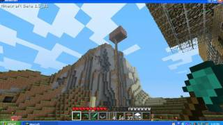 Minecraft: How To Take A Screenshot