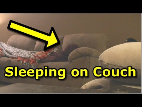 Funny Pranks : Cockroach Surprise Prank