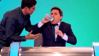 Would I Lie To You? - Series 7 Episode 1 view on youtube.com tube online.
