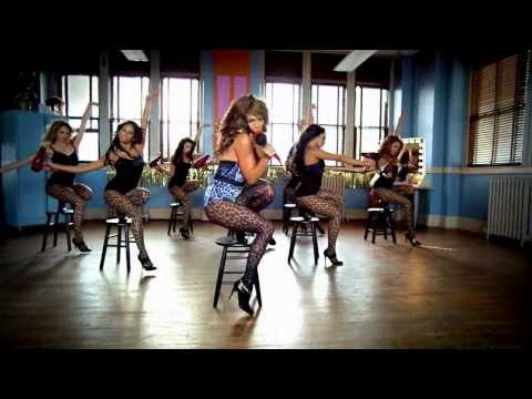 Jennifer Lopez - Good Hit (Extended Version)