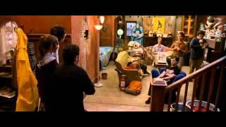 SYDNEY WHITE Film En Entier Français
