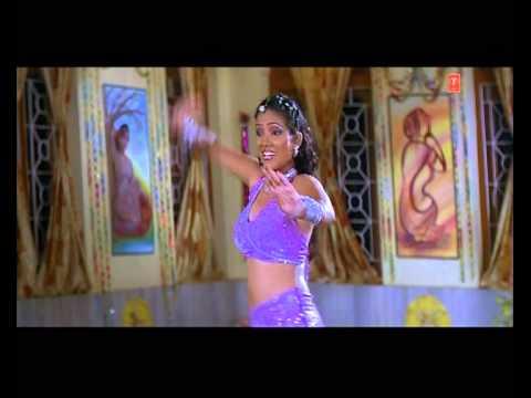 Laga Delas Kundi (Full Bhojpuri Hot Item Dance Video) Hamar Gharwali
