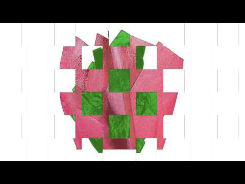 Colored Tissue Papers Online in Toronto, Canada