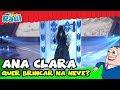 Programa Raul Gil - Ana Clara (Quer Brincar na Neve?) - Eu e As Crianças
